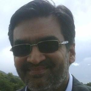 Jawahar Bekay